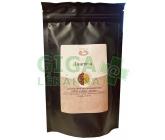 Oxalis Tiramisu 150g - káva