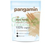 Pangamin Duo forte tbl.90