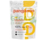 Obrázek Pangamin Imunita 120 tablet
