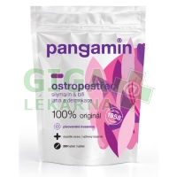Pangamin Ostropestřec 200 tablet
