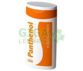 Panthehair kondicioner 200ml