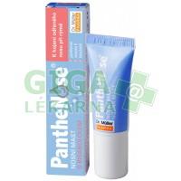 Panthenose nosní mast s bisabololem 7.5ml