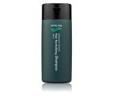 Obrázek Pelo Baum Hair Revitalizing Šampon 150ml