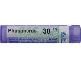 Phosphorus CH30 gra.4g