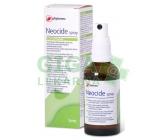 Obrázek Phyteneo Neocide spray 50ml