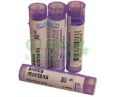 Phytolacca Decandra CH30 gra.4g