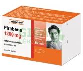 Obrázek Pirabene 1200mg 60 tablet