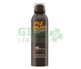 PIZ BUIN Tan+Protect Spray SPF15 150ml