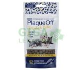 PlaqueOff Dental bites 60g (pro psi a kočky)