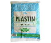 Plastin a.u.v.plv.1kg