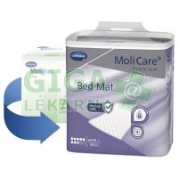 Podložky absorpční MoliCare Bed Mat 8 kapek 60x90 P30