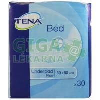 Podložky absorpční TENA 60x60cm 30ks