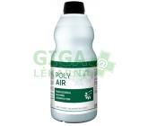 POLY AIR dezinfekce klimatizace a vzduchotechniky 1 L