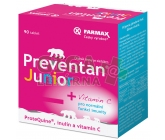 Preventan Junior tbl. 90
