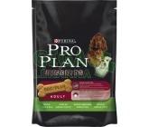 PRO PLAN Biscuits Lamb+Rice 400g
