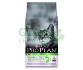 PRO PLAN Cat Sterilised Turkey 10kg