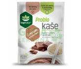 Probio kaše čokoláda s proteinem 60g TOPNATUR
