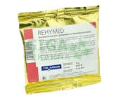Probios Rehymed plv 75g