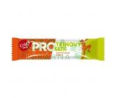 Proteinový suk s vanilkovou příchutí 45g
