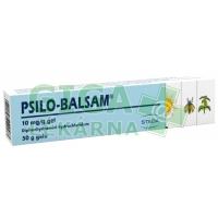 Psilo-balsam gel 50g