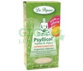 Psyllicol 100g příchuť pomeranče