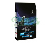 Purina PPVD Canine - DRM Dermatosis 12kg