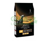 Purina PPVD Canine - JM Joint Mobility 12kg