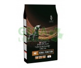 Purina PPVD Canine - NF Renal Function 3kg