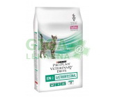 Purina PPVD Feline - EN Gastrointestinal 5kg
