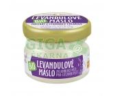 Purity Vision Bio Levandulové máslo 20 ml
