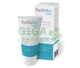 RadioXar krém 150 ml