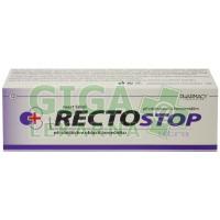 Rectostop ultra mast 50ml