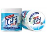 Obrázek Refit Ice masážní gel s mentholem 230ml