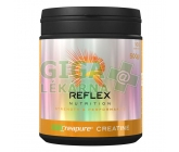 Reflex Creapure Creatine 500g