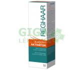 Walmark Reghaar-vlasový aktivátor 50ml