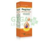 Regulax Pikosulfat kapky gtt.1x10ml/75mg