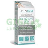 Remescar metličkové žilky krém 50ml