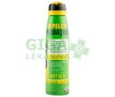 Repelent PREDATOR 16% spray 150ml