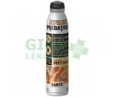 Repelent PREDATOR FORTE spray 300ml XXL