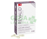 Revalid Hair Complex 60 kapslí