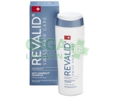 Obrázek Revalid šampon proti lupům 250ml