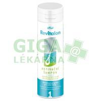 Revitalon Aktivační šampon 250ml