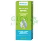 Revitalon Vlasové sérum 50ml
