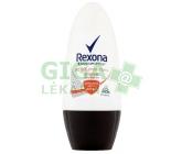 Rexona Active Protection + Original roll-on 50 ml