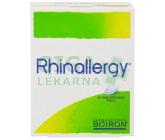 Obrázek Rhinallergy 60 pastilek
