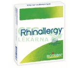 Rhinallergy orm.tbl.adh.60