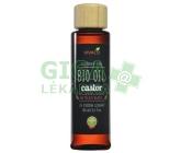 Ricinový olej BIO 100ml