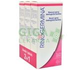 RINOGERMINA sprej 10ml 2+1 - Úvodní balíček