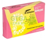 Obrázek Rosen B-komplex REPELENT 25 tablet