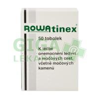 Rowatinex 50 kapslí